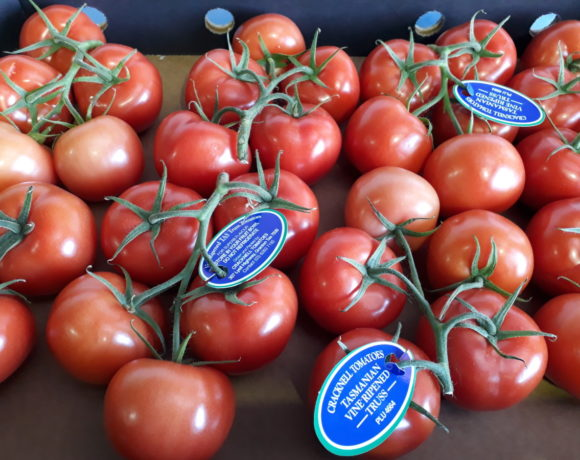 All-Tasmanian wholesale offers – 22nd March