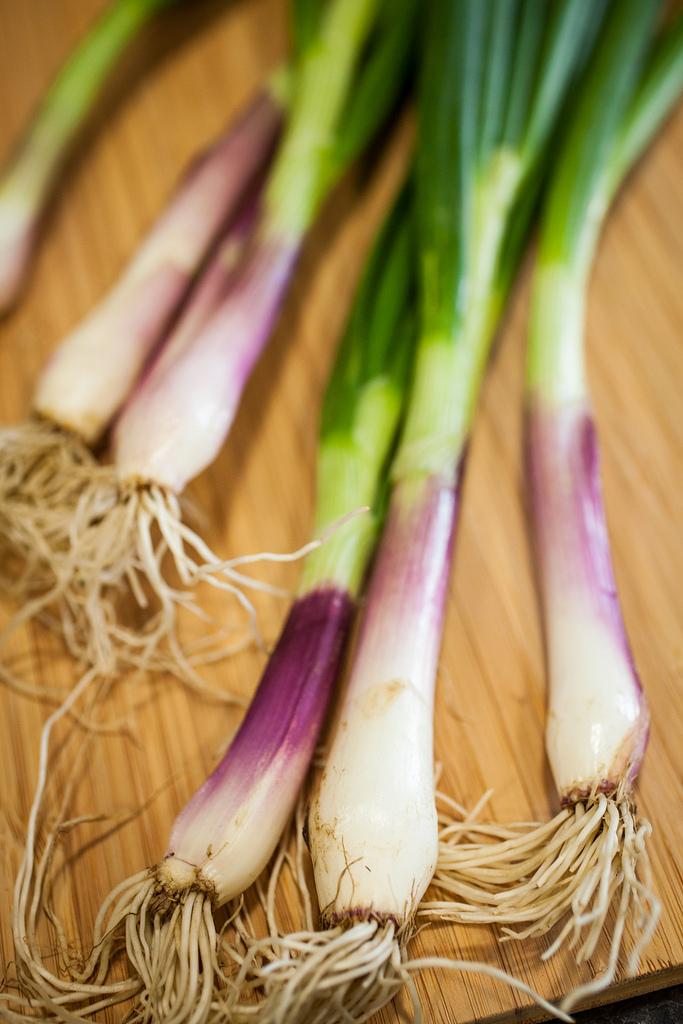 spring_garlic_fried_eggs_4