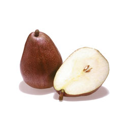 pear_anjoured