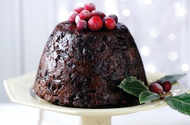 gluten-free-Christmas-pudding