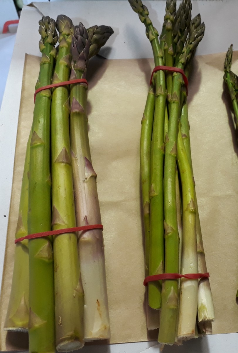 updated asparagus photo